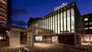 Ikazia-Ziekenhuis-EGM-architecten-001