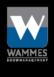 Logo_Wammes_BM__OL_FC